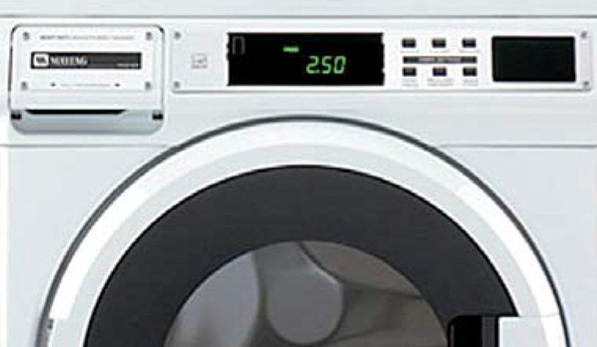 programas de lavadora