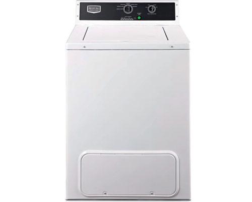 lavadora_semi-industrial_9kg_MAT-20-MN