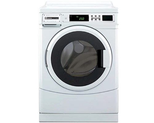 lavadora_semi-industrial_9kg_MHN-33-PN