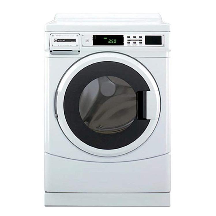 lavadoras-semindustriales imagen 2
