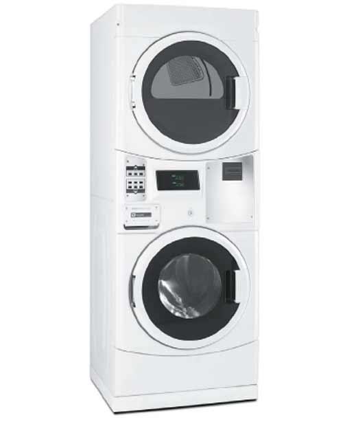 Columna-lavadora-secadora-MLE20PN