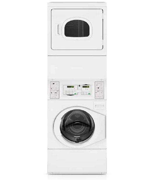 Columna-lavadora-secadora-NTE-NTG