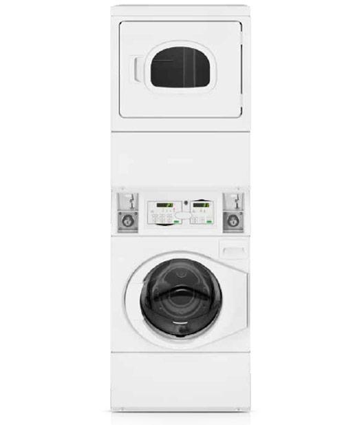 Columna-lavadora-secadora-autoservicio-NTE-NTG