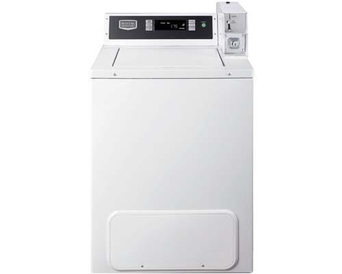 lavadora_autoservicio_9kg_MAT-20-PD