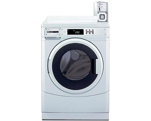 lavadora_autoservicio_9kg_MHN-33-PD