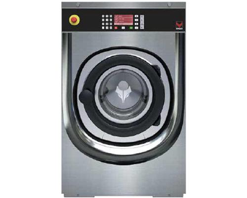lavadora_industrial_alta-velocidad_IY65