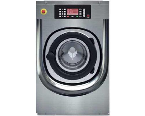 lavadora_industrial_media-velocidad_IA80