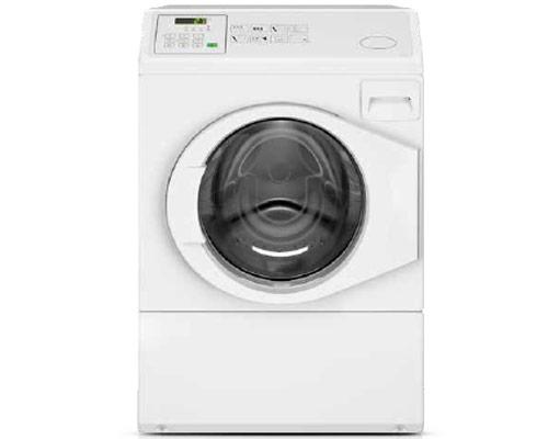 lavadora_semi-industrial_11-12kg_NF3J