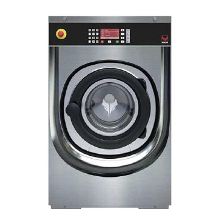 imagen-lavadoras-industriales-ipso